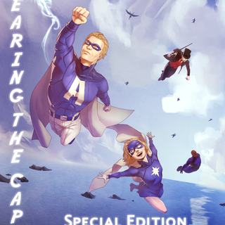 Special 20edition 20cover legacy square thumb