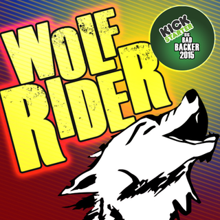 Badge 20level 20rewards detail wolf rider legacy square thumb