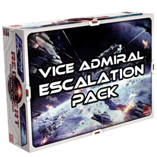 Viceadmiral legacy square thumb