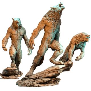 Backerkit werewolfset legacy square thumb