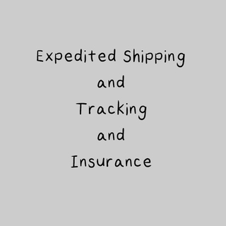 Expedited%20shipping%2btracking%2binsurance legacy square thumb