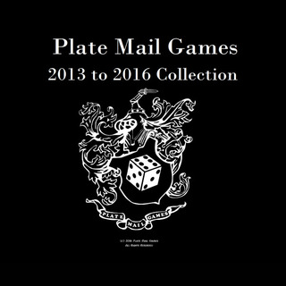 Pmg 202013 2016 20collection 20rpg 20now legacy square thumb