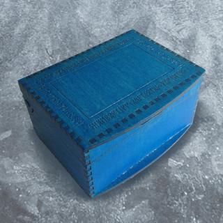 Dice 20box legacy square thumb