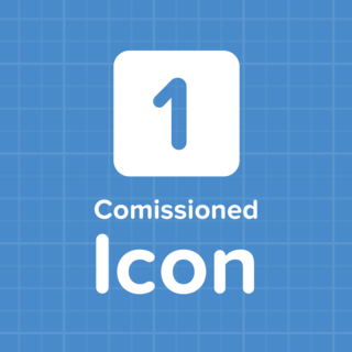Bk commissioned icons 1 legacy square thumb