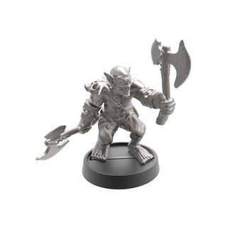 Goblin 01 legacy square thumb