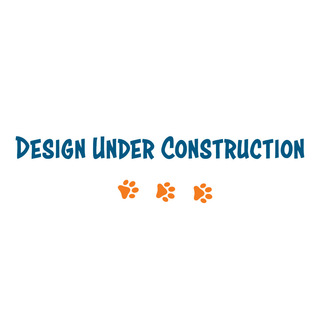 Design 20under 20construction legacy square thumb