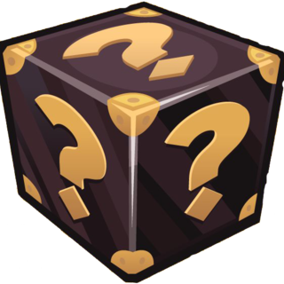 Tycoon mystery box icon legacy square thumb