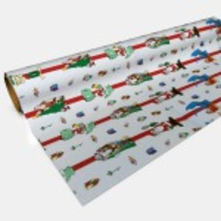 Gaming paper wrapping paper by stan 150x150 legacy square thumb