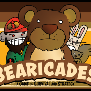 Bearicades logo7x5 legacy square thumb