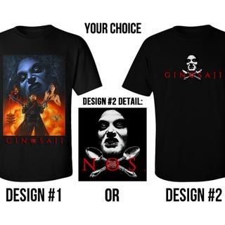2 black t shirts v6 legacy square thumb