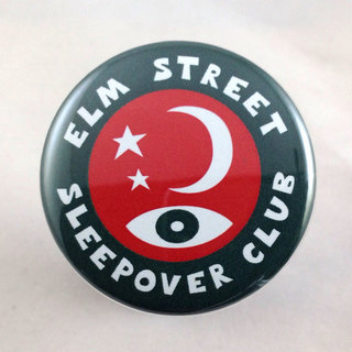 Elm street sleepover club button 700 legacy square thumb