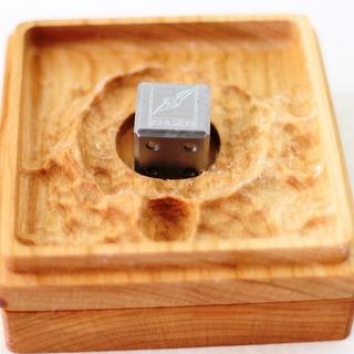 Img 5123 legacy square thumb