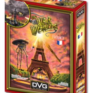 Wotw 20france 20box 20 front mock200 legacy square thumb