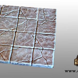 4x4 plain tile legacy square thumb