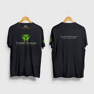 Ss trioptimum shirt large legacy square thumb