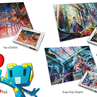 Triple 20puzzle 20lovers 20pack legacy square thumb