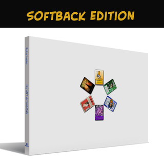Labbe 20sketchbook softback legacy square thumb