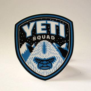 Yeti squad shield sticker 1024x768 legacy square thumb