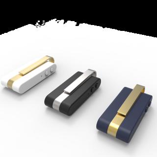 Sleeve 2017 3 16.575 legacy square thumb