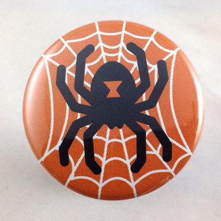 Spider halloween button 700 legacy square thumb