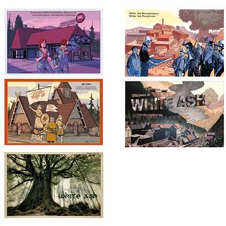Postcards 20reward large legacy square thumb