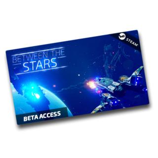 Beta legacy square thumb