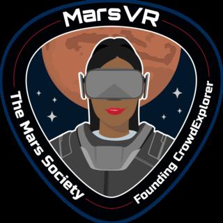 Marsvr.io 20patches 20 5.9.18  02 legacy square thumb
