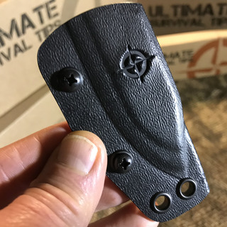 Mini 20sheath 20only legacy square thumb