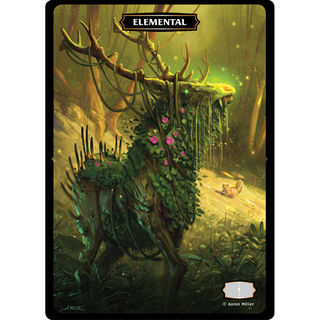 Tokens for promo imageselk legacy square thumb