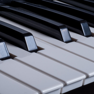 Piano legacy square thumb