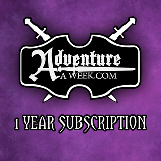 Aaw 1 year subscription legacy square thumb