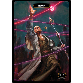 Tokens for promo imagesmonk legacy square thumb