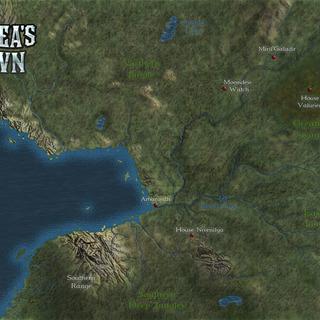 Amaureas dawn map v2 legacy square thumb