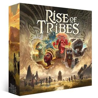 Rise of tribes box grande legacy square thumb