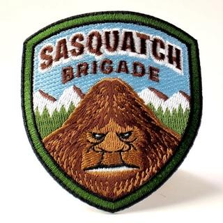 7b9996b634298c68a97a2ab93b936087 original legacy square thumb