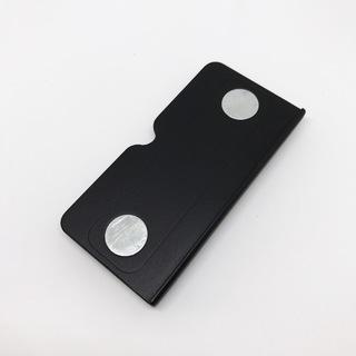 Img 0496 legacy square thumb