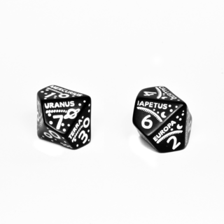 Black white d10 dsc 0144 legacy square thumb