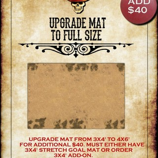 Upgrade 20mat 20post legacy square thumb