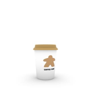 Coffee 20tip 20jar legacy square thumb