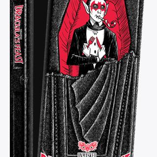 Dracula s 20feast legacy square thumb