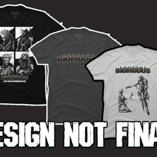 Shirts addons legacy square thumb