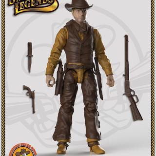 8x10cyocowboy legacy square thumb