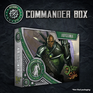 17 tos commanderbox abyssinia legacy square thumb