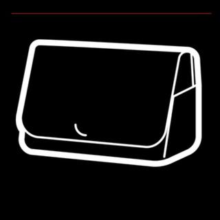 Screen 20shot 202017 02 15 20at 2016.40.44 legacy square thumb