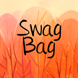 Swag 20bag legacy square thumb