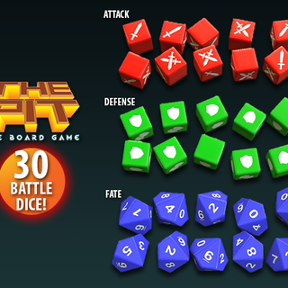 Battle dice legacy square thumb