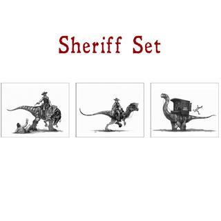 Backerkit sheriff 20set legacy square thumb