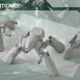 Battlemover legacy square thumb