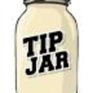 Tips legacy square thumb
