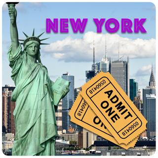 Newyorkscreening legacy square thumb